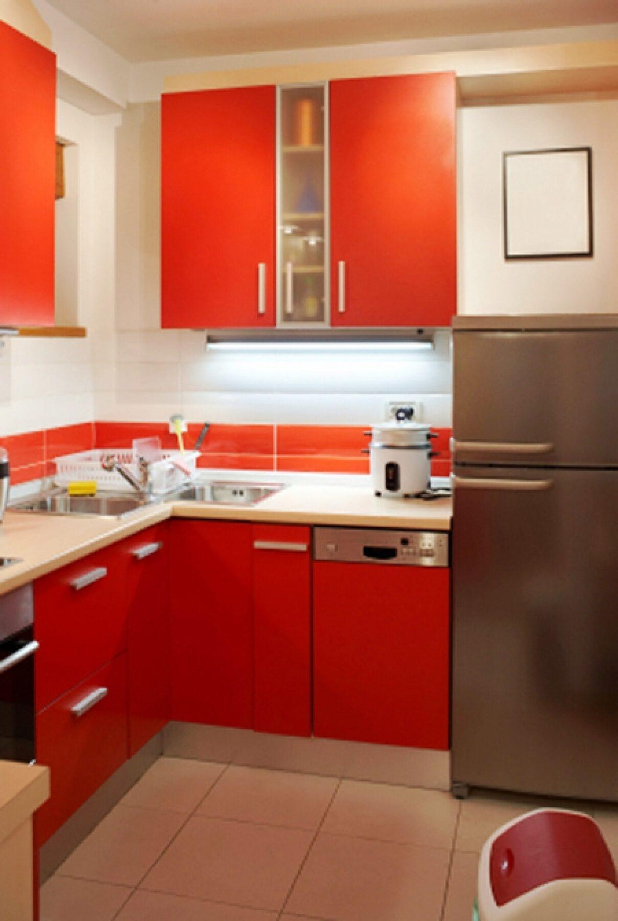 Рецепт и приготовление аджики в домашних условиях
