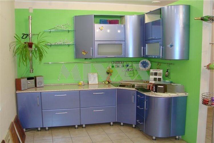 Кухни мира фото