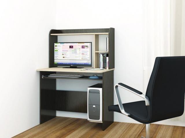 Стол компьютерный «Грета-2»