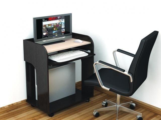 Стол компьютерный «Грета-10»