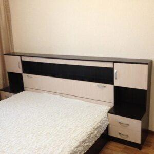 Кровать КР 552