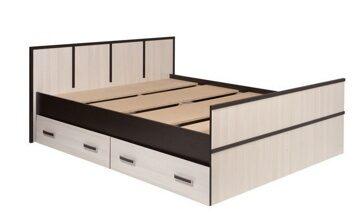 сакура кровать