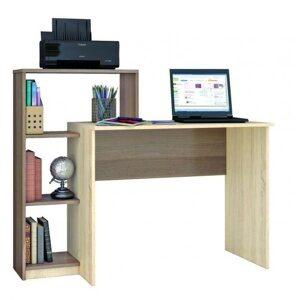 Стол компьютерный «Квартет-2»