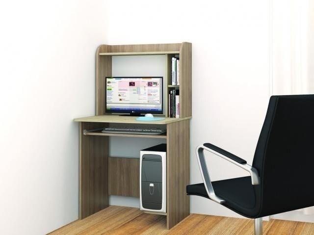 Стол компьютерный «Грета-1»
