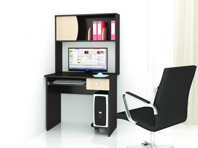 Стол компьютерный «Грета-4»