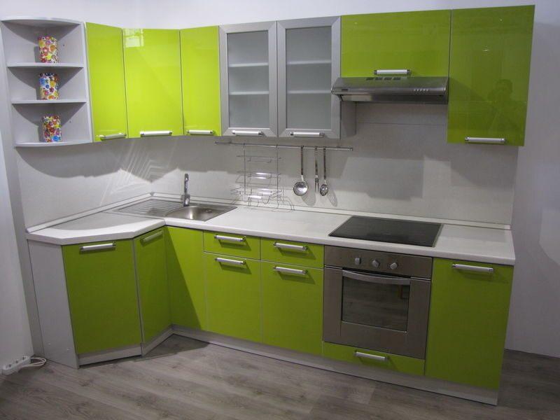 агентства отмечают, ассортимент кухонь в магазинах города сургута область