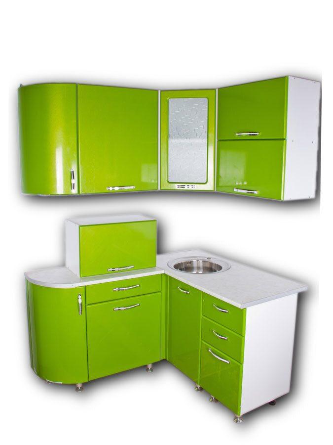 КухнЯ зеленаЯ (83) фото кухни оливковаЯ.