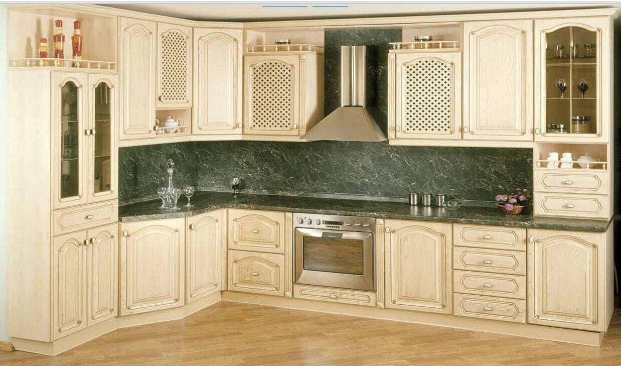 Кухонные столешницы искуственный камень Птичное