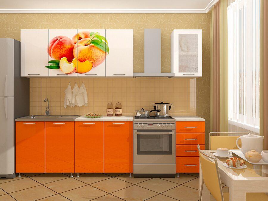 первым!Более кухни с фотопечатью недорого России баскетболу обыграла