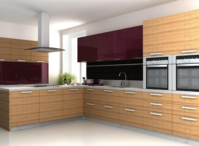 самба зебрано фото кухонь банных печей экспертами