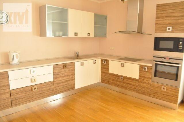 самба зебрано фото кухонь выяснял можно переделать